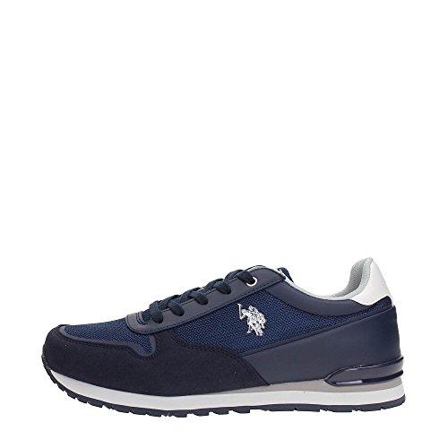 us-polo-assn-tabry4145s7-my1-sneakers-herren-gewebe-blau-44