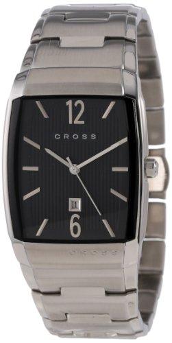 Cross CR8005-11
