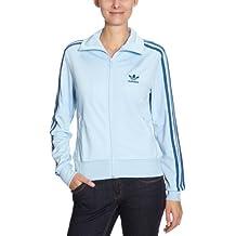 Suchergebnis auf Amazon.de für  adidas firebird blau jacke 6d857e6799