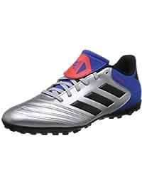 Amazon Sportive Calcio Da Scarpe it Sportcentercesena PaSqx4BP