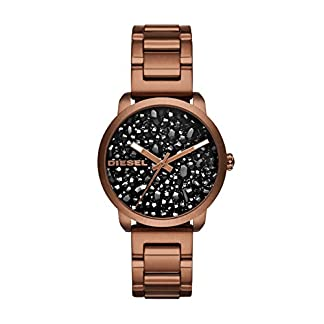 Reloj Diesel para Mujer DZ5560