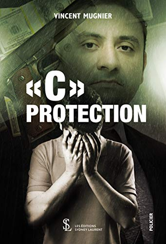 """C"" PROTECTION"