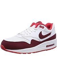 Nike - Zapatillas de running Air Max 1 Essential