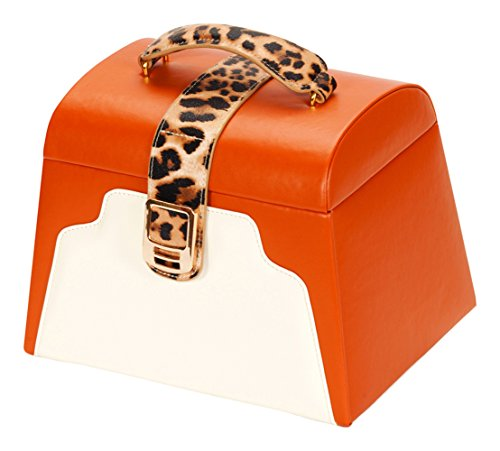 leopard-accent-lynne-auto-jewel-case
