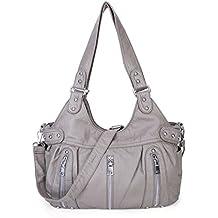 Suchergebnis auf Amazon.de für: Große Handtasche mit ...