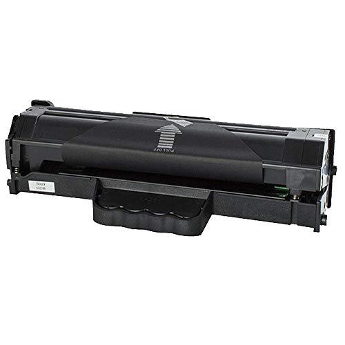 aColoriStore Toner per samsung ML 2160 2162 2165 SCX 3405 3400 F 3401 SF760p 765p compatibile AC-MLT-D101S
