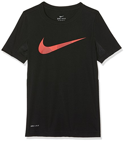 Nike Dry Training Top Camiseta