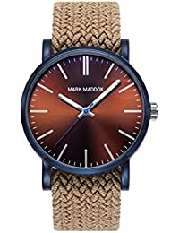 Reloj Mark Maddox para Hombre HC2002-47