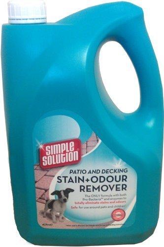 semplice-soluzione-per-patio-e-terrazze-stain-odour-remover-114