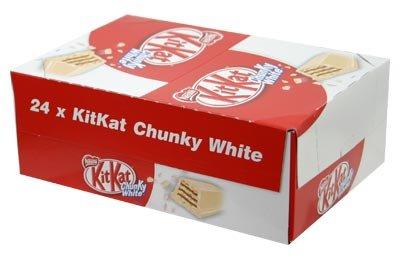 kit-kat-chunky-white-chocolat-blanc
