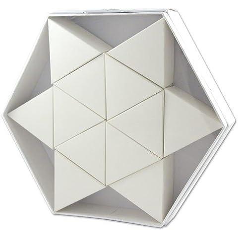 Karen Foster Design Scrapbook 12 Box Dozen Delights Holiday Gift Set by Karen Foster Design
