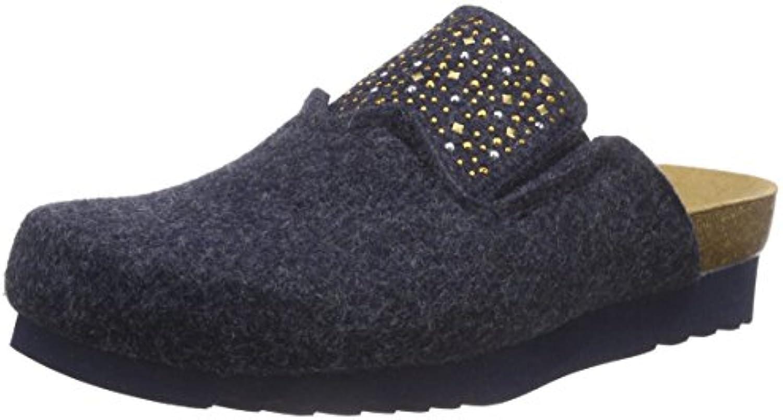 Donna     Uomo Scholl SANAKE - Pantofole da donna Design innovativo Ad un prezzo inferiore unico | Alta qualità e basso sforzo  ee9faa