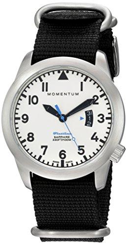 Reloj - Momentum - Para - 1M-SP18LS7B