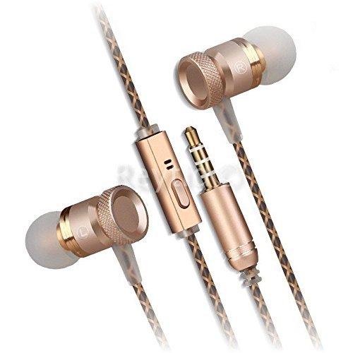 reytidr-in-ear-kopfhorer-high-definition-sound-schwere-deep-bass-mit-metall-mikrofon-fur-iphone-ipod