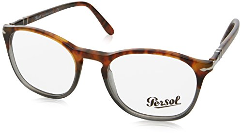 Persol Brille (PO3007V 1023 50) -