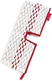 Vileda 152995 Promist Max Flat Floor Spray Mop Refill