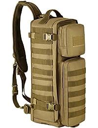 62a10dbbc7795 Suchergebnis auf Amazon.de für  slingbag - Highly One  Koffer ...