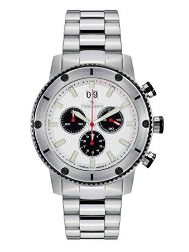 Reloj Mathieu Legrand - Hombre 52019