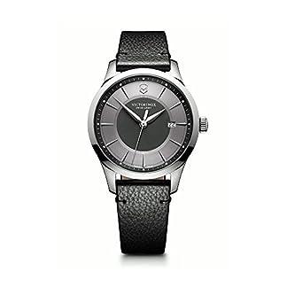 Reloj Victorinox para Hombre 241804