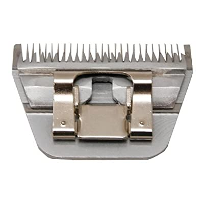 Blades for Harmony Clippers - choose from sizes fine, standard or narrow from William Hunter Equestrian
