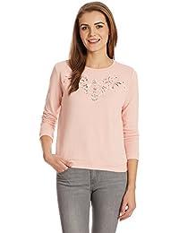 Sela Women's Sweatshirt