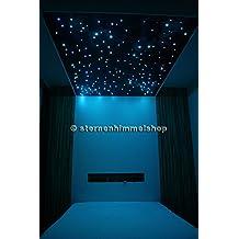Blue Dream Cielo Stellato Costo.Amazon It Cielo Stellato