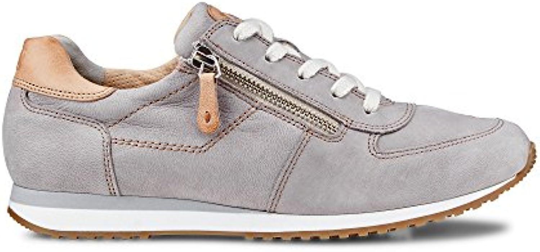 Paul Green 4252-462 2018 Letztes Modell  Mode Schuhe Billig Online-Verkauf