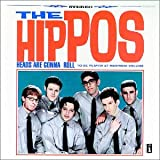 Songtexte von The Hippos - Heads Are Gonna Roll