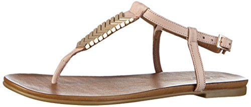 Inuovo 6344, Salomés femme Rose - Pink (BLUSH)