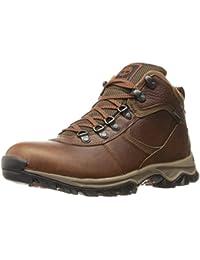 Suchergebnis auf für: MT Timberland: Schuhe