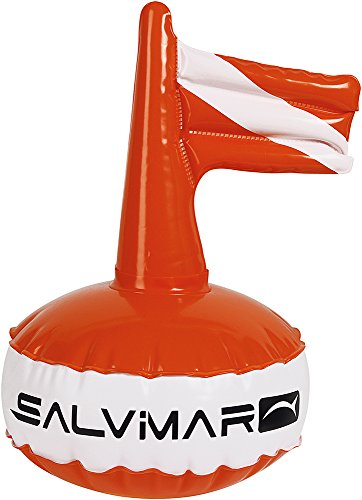 SALVIMAR Equipo de seguridad para buceo