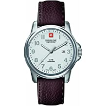 Police. 6-4231.04.001 - Reloj de cuarzo para hombre, con correa