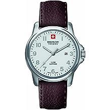 ef3c0f4e025a 6-4231.04.001 - Reloj de cuarzo para hombre