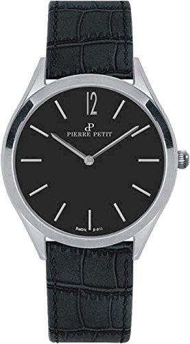 Orologio - Unisex - Pierre Petit - P-911A