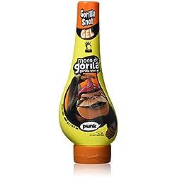 Moco De Gorilla Snot Gel Sport, 11.9 Ounce by Moco de Gorilla