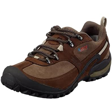 Teva Dalea eVent W`s 8837, Damen, Sportschuhe - Outdoor, Braun  (chocolate chip 458), EU 36  (UK 3.5000)  (US 5)