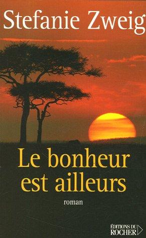 """<a href=""""/node/16674"""">Le bonheur est ailleurs</a>"""