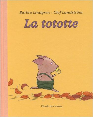 La Tototte
