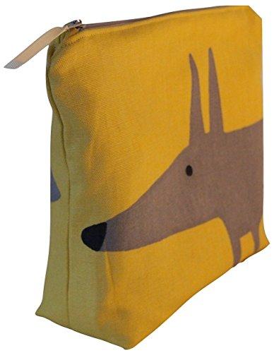 scion-mr-fox-girasole-gabbiano-tessuto-borsa-da-toilette-impermeabile-foderato-wash-bag-cosmetici-bo