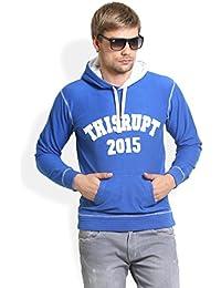 Thisrupt casual cotton sweatshirt