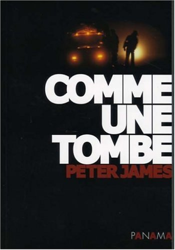 """<a href=""""/node/15151"""">Comme une tombe</a>"""
