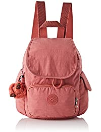 Kipling City Pack Mini, Sacs à dos