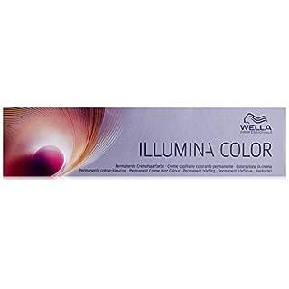 Illumina Color 8/69 bitte wählen Sie, 8/69 hellblond/violett-cendre