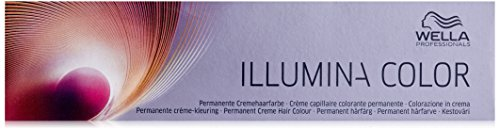 wella-illumina-color-8-69-pour-cheveux