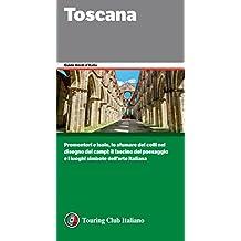 Toscana (Guide Verdi d'Italia)