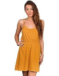 603739f0cc6 Amazon.fr   Element - Robes   Femme   Vêtements