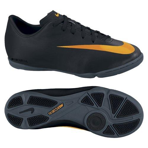Nike 844878-102, Chaussures de Sport Femme Blanc