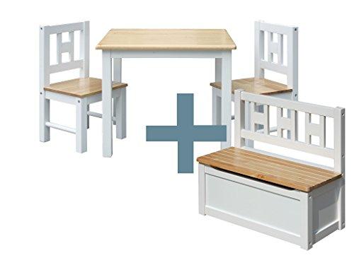 ib-style-kindersitzgruppe-luca-3-kombinationen-4-er-set-1x-tisch-2x-stuhle-1x-truhenbank-stuhl-truhe