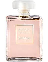 COCO Mademoiselle 200ml edp