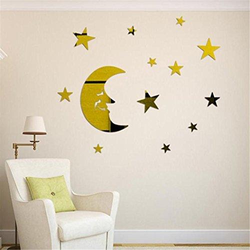 estrellas-y-luna-combinacion-3d-espejo-pared-pegatinas-baonoopy-decoracion-del-hogar